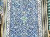 Isfahan - Shaikh Lotfollah-Moschee
