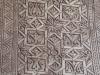 Kairo_Ibn Tulun_Moschee_Ornament