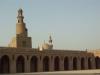 Kairo_Ibn Tulun_Moschee