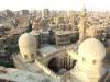 Kairo_Medrese des Emirs Sargatmisch