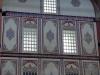 Istanbul_Kalenderhane-Moschee