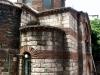 Istanbul_Fethiye Camii - Pammakaristos-Kirche