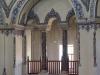 Istanbul_Die Kleine Hagia Sophia