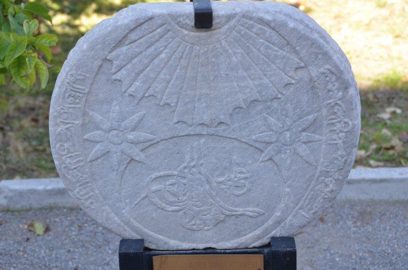 DSC_4512_Kappadokien_Konya_Mausoleum Maulana Dschalal ad-Din ar-Rumi