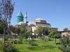 DSC_4496_Kappadokien_Konya_Mausoleum Maulana Dschalal ad-Din ar-Rumi