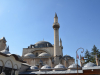 DSC_4499_Kappadokien_Konya_Mausoleum Maulana Dschalal ad-Din ar-Rumi