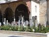 DSC_4500_Kappadokien_Konya_Mausoleum Maulana Dschalal ad-Din ar-Rumi
