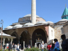 DSC_4503_Kappadokien_Konya_Mausoleum Maulana Dschalal ad-Din ar-Rumi