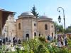 DSC_4504_Kappadokien_Konya_Mausoleum Maulana Dschalal ad-Din ar-Rumi