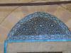 DSC_4506_Kappadokien_Konya_Mausoleum Maulana Dschalal ad-Din ar-Rumi