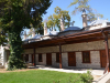 DSC_4510_Kappadokien_Konya_Mausoleum Maulana Dschalal ad-Din ar-Rumi