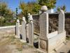 DSC_4513_Kappadokien_Konya_Mausoleum Maulana Dschalal ad-Din ar-Rumi