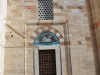 DSC_4507_Kappadokien_Konya_Mausoleum Maulana Dschalal ad-Din ar-Rumi