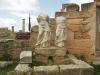 Kyrene_Agora_Tempel für den Demeterkult