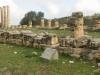 Kyrene_Caesarion