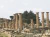 Kyrene_Apollon-Tempel