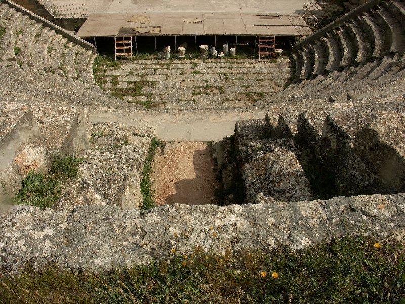 Kyrene_Odeon