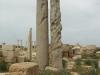 Leptis Magna_Altes Forum