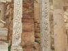 Leptis Magna_Basilika