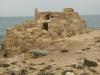 Leptis Magna_Leuchtturm