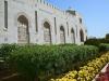 Maskat_Sultan Qaboos Grand Mosque