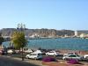 Maskat_Corniche