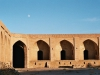 Iran - Miyandasht - Karawanserei