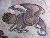 Istanbul_Im Mosaiken-Museum