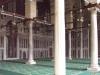 Kairo_Muayyad-Moschee