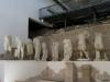Vid - Archäologisches Museum