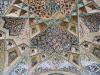 Nishapur - Mausoleum des Mohammad Mahruq