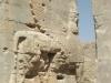 Persepolis - Das Tor aller LänderK