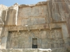 Persepolis - Grab des Artaxerxes III.