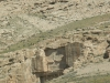Persepolis - Grab des Artaxerxes II.