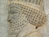 Persepolis - Apadana - Perser