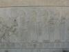 Persepolis - Apadana - Babylonier