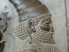 Persepolis - Apadana - Lyder