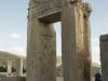 Persepolis - Palast des Xerxes