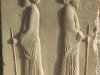 Persepolis - Würdenträger