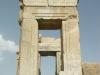 Persepolis - Torbau
