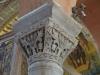 Poreč - Euphrasius-Basilika