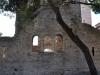 Insel Brač - Povlja - Basilika