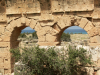 Ptolemais_Basilika