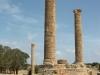 Ptolemais_Agora