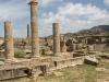 Ptolemais_Palazzo delle colonne