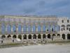 2016_Kroatien_Pula_Amphitheater