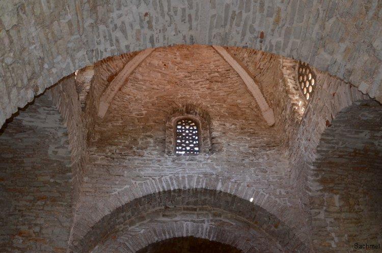 Pula - Kapelle Hl. Marija-Formosa