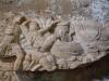 Pula - Augustus-Tempel