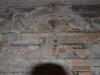 Pula - Kathedrale Maria-Himmelfahrt