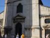 2016_Kroatien_Pula_Kathedrale Maria Himmelfahrt